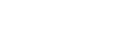 beli logo litespeed web servera