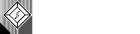 beli litespeed cache logo